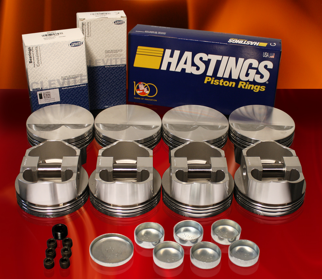 D S S  Racing - Main Support System And Pro-Tray Windage