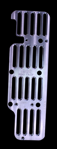 429/460 Big Block Pro Tray Windage Tray
